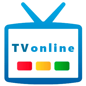 star channel 1 Directo	 online